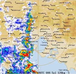 storm-radar