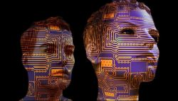 biometric-human-scan