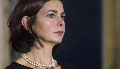 Boldrini.jpg