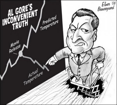 al-gore-global-warming-inconvenienttruth-420x377
